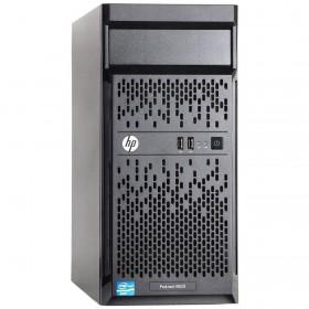 HP Proliant ML10 G9 szerver - HP-ML10-EC2