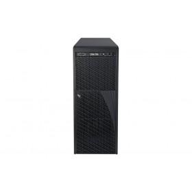 Intel P4308 torony szerver - INTEL-P4308-EC2
