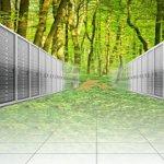 Hol hibázhatunk a legnagyobbat az adatközpontok hűtésénél?