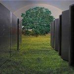 Milyenek lesznek a jövő adatközpontjai?