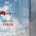 Kiterjeszti partnerségét a Red Hat és a Cisco