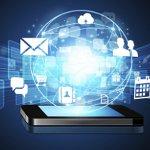 Súlyos sebezhetőségre akadtak a virtuális szerverekben